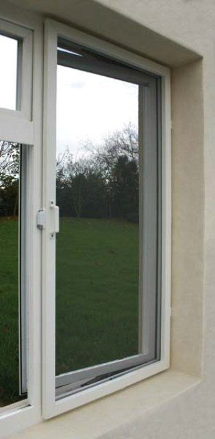 Flyscreens commericlal caddy windows double glazing for Flyscreens for french doors