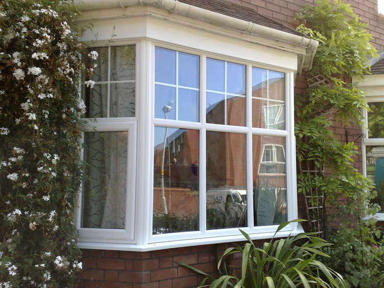 Caddy windows bristol upvc double glazing a rated for Replacement upvc windows
