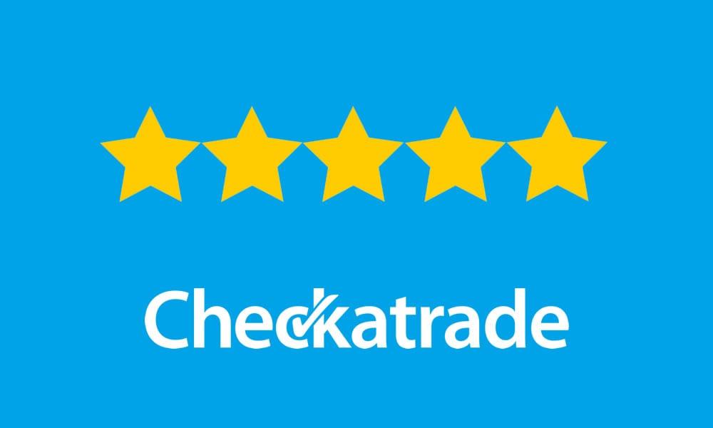 checkatrade rating
