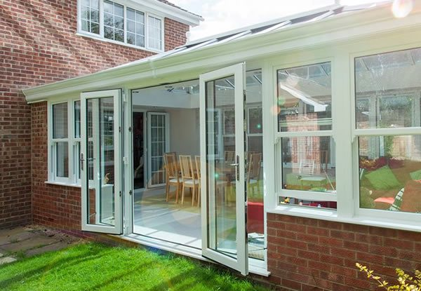 Patio doors bristol upvc patio sliding door specialists for Upvc french doors bristol