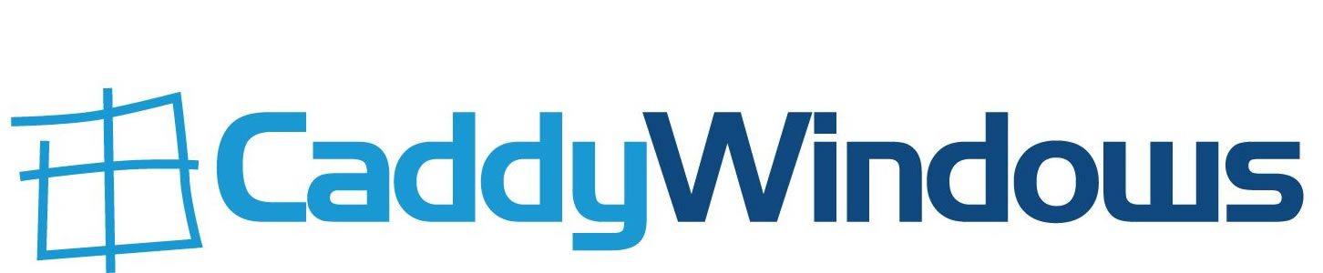 Caddy Windows Bristol – Windows, Doors And Conservatories in Bristol