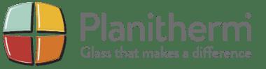 Planitherm Glass