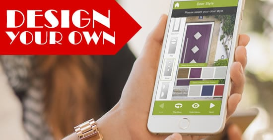 DesignDoor2