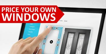 Price Your Own Windows