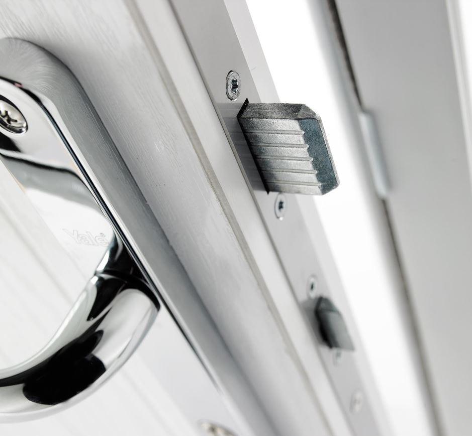 Avantis Lock