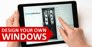 Design Your Own Windows
