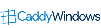 Caddy Windows | Bristol's Favourite Window & Door Company for over 35 years.