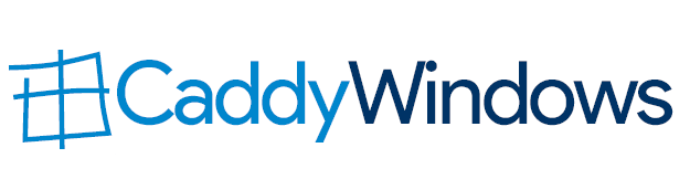 Caddy Windows | Bristol's Favourite Window & Door Company